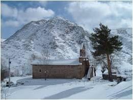 Iglesia15