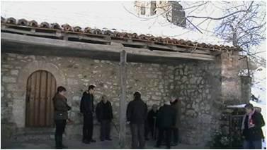 Iglesia17