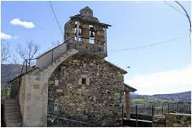 Iglesia8