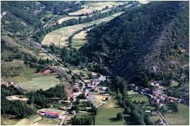 Pueblo12