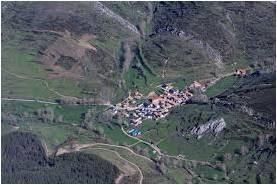 Pueblo17