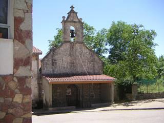 Ermita-2