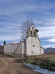 Iglesia-22
