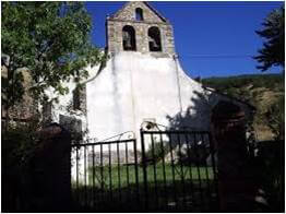 Iglesia10