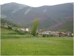 Villaverde de la Cuerna