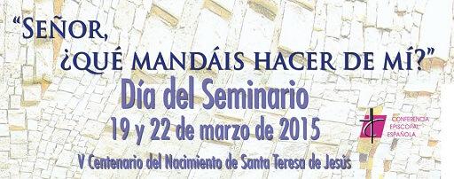 cabeceraDiaSeminario2015